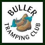 Buller Tramping Club's avatar