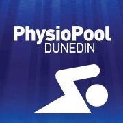 The Otago Therapeutic Pool Trust - Physio Pool