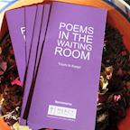 Poems in the Waiting Room's avatar