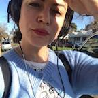 Darien Fisher's avatar