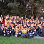 Auckland Land Search & Rescue - LandSAR's avatar