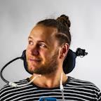 Bradley Smeele's avatar
