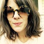 Hannah  Telford's avatar