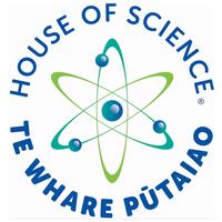 House of Science NZ Charitable Trust