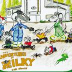 Milky's Publications's avatar