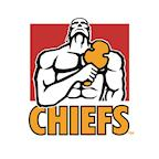 Chiefs Rugby Club's avatar