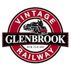 Glenbrook Vintage Railway Charitable Trust Board's avatar