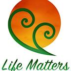 Life Matters Suicide Prevention Trust's avatar