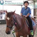 Whangarei Riding for the Disabled's avatar