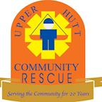 Upper Hutt Community Rescue's avatar