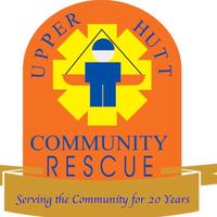 Upper Hutt Community Rescue