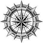 Ship Shape Tattoo's avatar