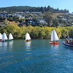 Wakatipu Yacht Club's avatar
