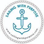 Equip Vanuatu Charitable Trust's avatar