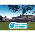 Avondale Primary School 's avatar