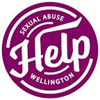 Wellington Sexual Abuse HELP Foundation's avatar