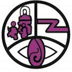 Nelson Women's and Children's Refuge - Nga Wahine Tamariki Punanga o Whakatu's avatar