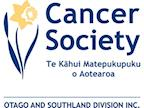 Cancer Society Otago & Southland Division's avatar
