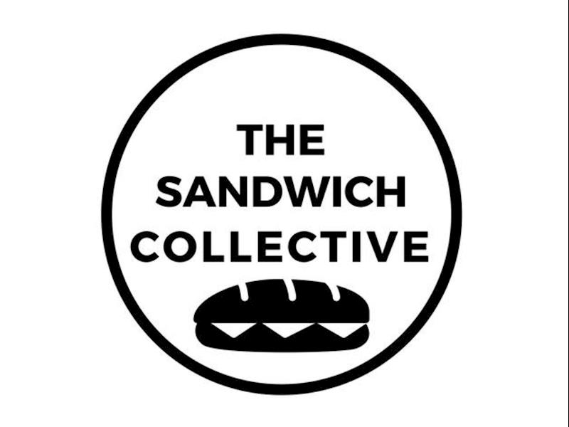 The Sandwich Collective Givealittle His element is unknown, but it is likely sandwiches. the sandwich collective givealittle