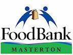 Masterton Foodbank Incorporated's avatar