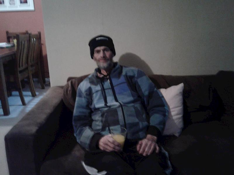 Help for Tom Harlen - Givealittle