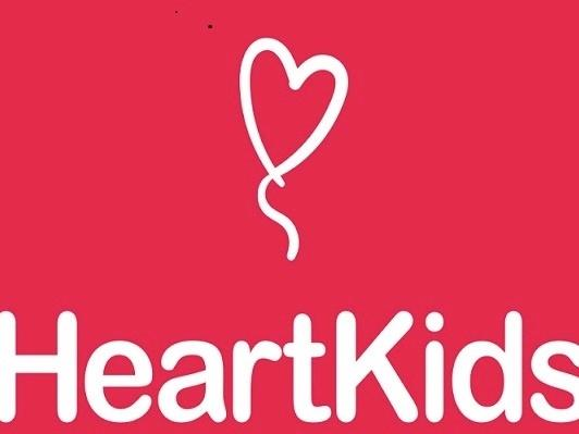Heart Kids Canterbury - Givealittle