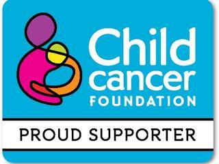 Image result for child cancer foundation