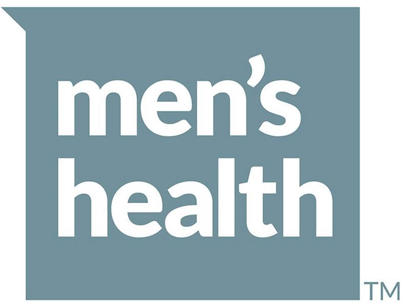 Men's Health Trust New Zealand - Givealittle