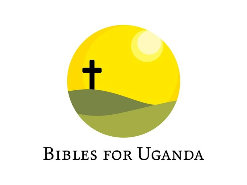Bibles for Uganda - Givealittle