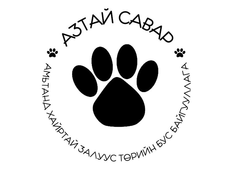 Lucky Paws NGO Mongolia - Givealittle