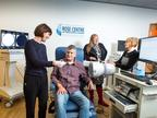 UC Rose Centre for Stroke Recovery and Research's avatar