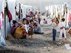 Urgent support for vulnerable refugees against COVID-19's avatar