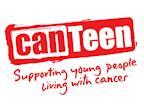CanTeen New Zealand's avatar
