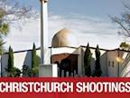 Help & Support Christchurch Mass Shooting Victims's avatar