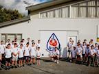 Wairarapa Youth Charitable Trust's avatar