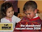 Orphans Aid International's avatar