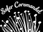 Safer Coromandel's avatar