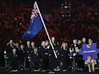 Paralympics New Zealand's avatar
