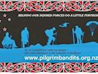 Pilgrim Bandits New Zealand's avatar