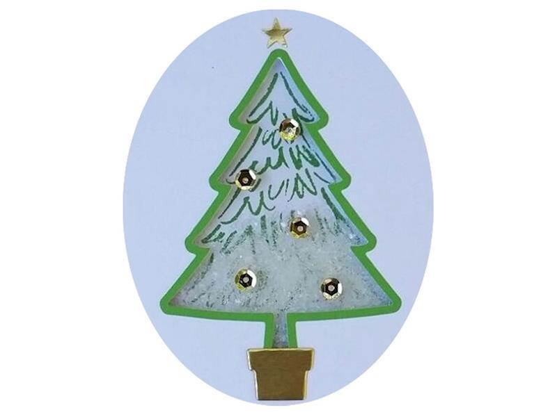 Christmas Fundraiser.Trees For Survival Christmas Fundraiser Givealittle