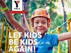 YMCA South & Mid Canterbury's avatar