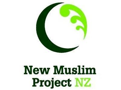 New Muslim Project Givealittle