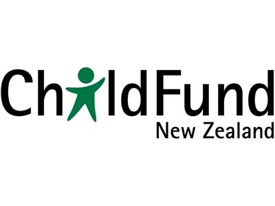 childfund new zealand givealittle