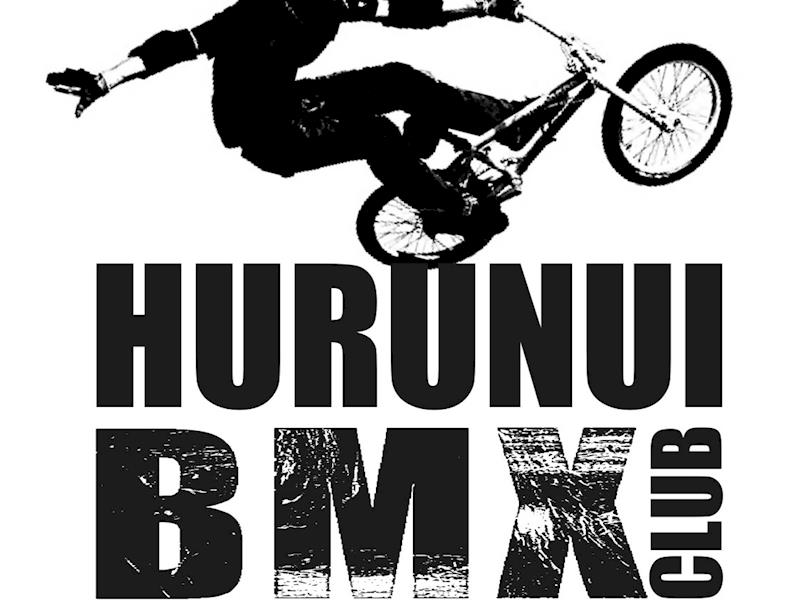 bmx logo ideas image result for bmx logo project 2 word pinterest