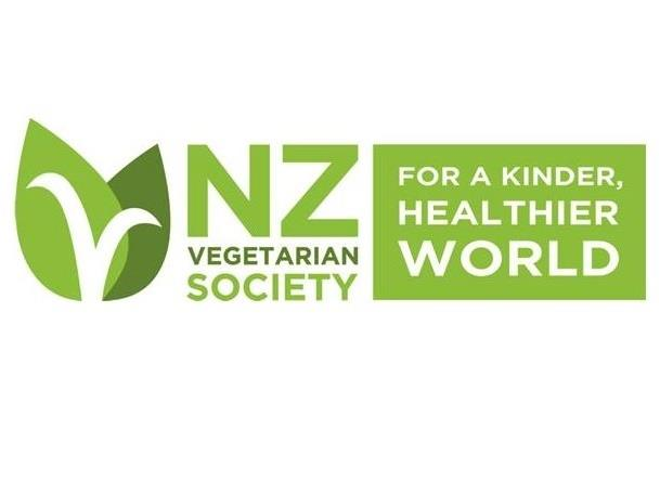 Image of: Womens Polo Nz Vegetarian Society Vegfest Brighton Vegfestuk Nz Vegetarian Society Givealittle