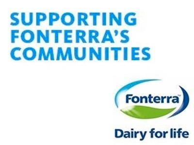 fonterra organisation analysis Fonterra co-operative 65% of the shares, while 15% would be allocated to existing shareholders and the last 20% would be floating however, before the time for the first voting.
