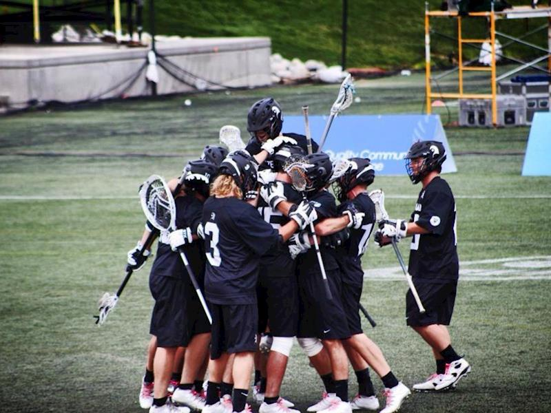 Image result for new zealand lacrosse