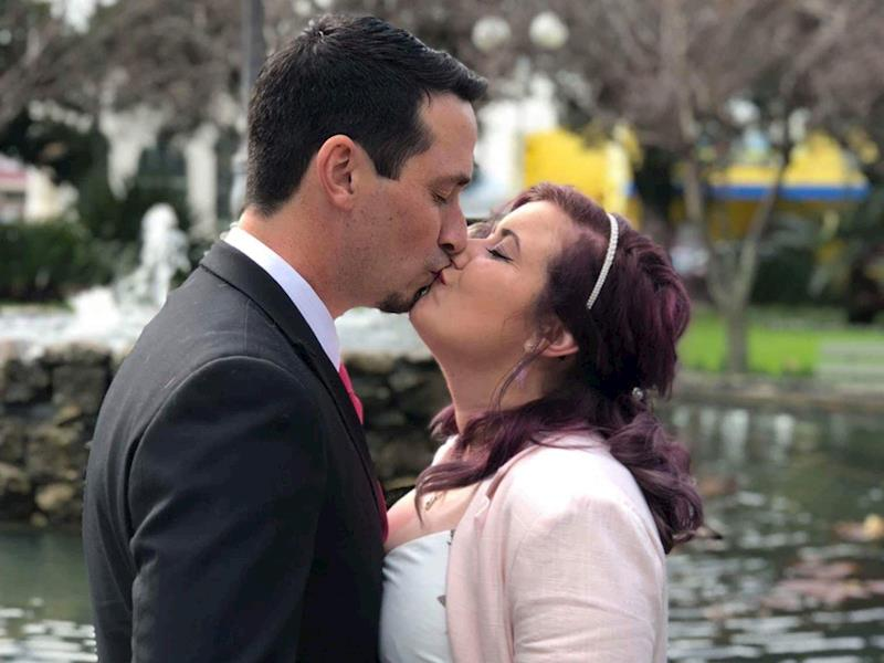 over 60 dating new zealand